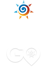 arabia-weather